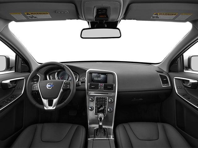 2014 Volvo XC60 3.0L in Charlotte, NC | Charoltte Volvo XC60 ...
