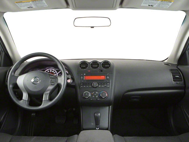 2011 Nissan Altima 2.5 S >> 2011 Nissan Altima 2 5 S In Charlotte Nc Charoltte Nissan Altima
