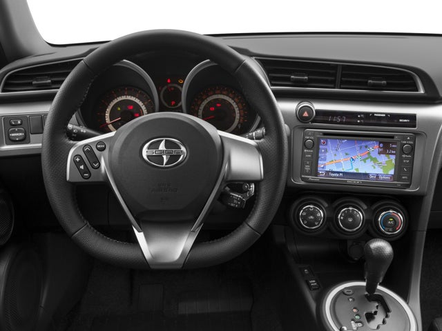 2016 scion tc in charlotte nc charoltte scion tc independence mazda